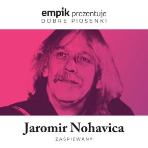 Jaromir Nohavica zaspiewany