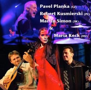 martin-simon-festival-de-jazz-centroeuropeo